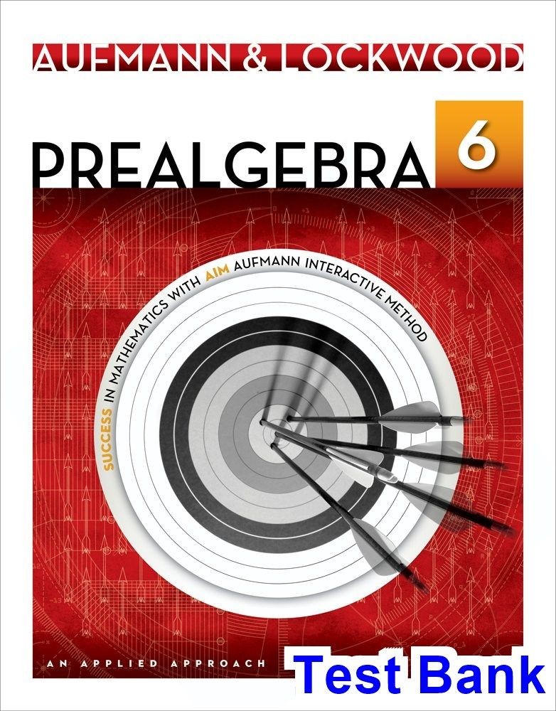 Prealgebra 4th edition by tom carson pdf ebook etextbook source prealgebra 4th edition by tom carson pdf ebook etextbook source 9plrrater best college pdf textbooks pinterest textbook fandeluxe Gallery