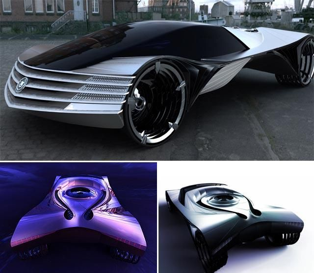 Cost 20000 Nbspavailable 2018 Nbsp Cars Future Flying Cars