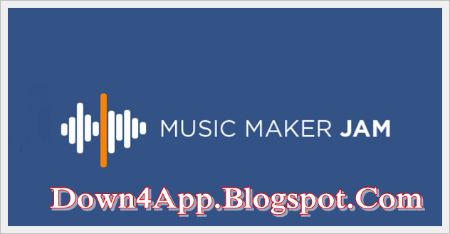 Music Maker Jam 12181 For Android Apk Download Software And