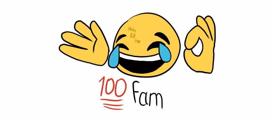 Download Cry Laugh Emoji Png Laughing Emoji And 100 Emoji Png Images Backgrounds For Free Seach And Find M Laughing Emoji Laugh Now Cry Later Crying Emoji