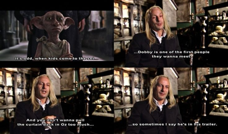 Jason Isaacs Reconfirms His Awesomeness Imgur Harry Potter Obsession Harry Potter Love Jason Isaacs