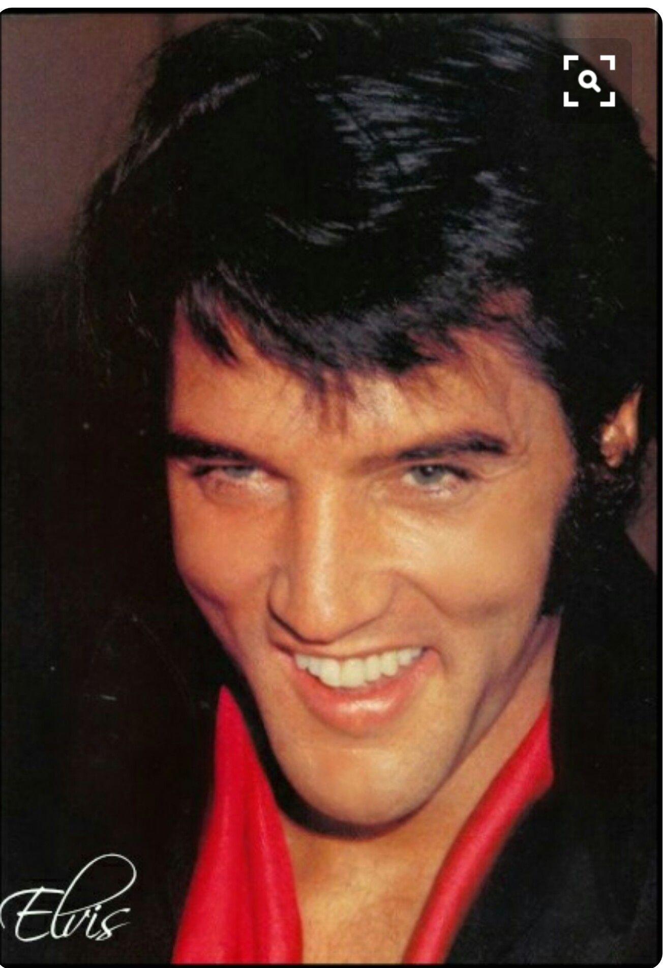 Pin Uma Chandel People In 2020 Elvis Presley
