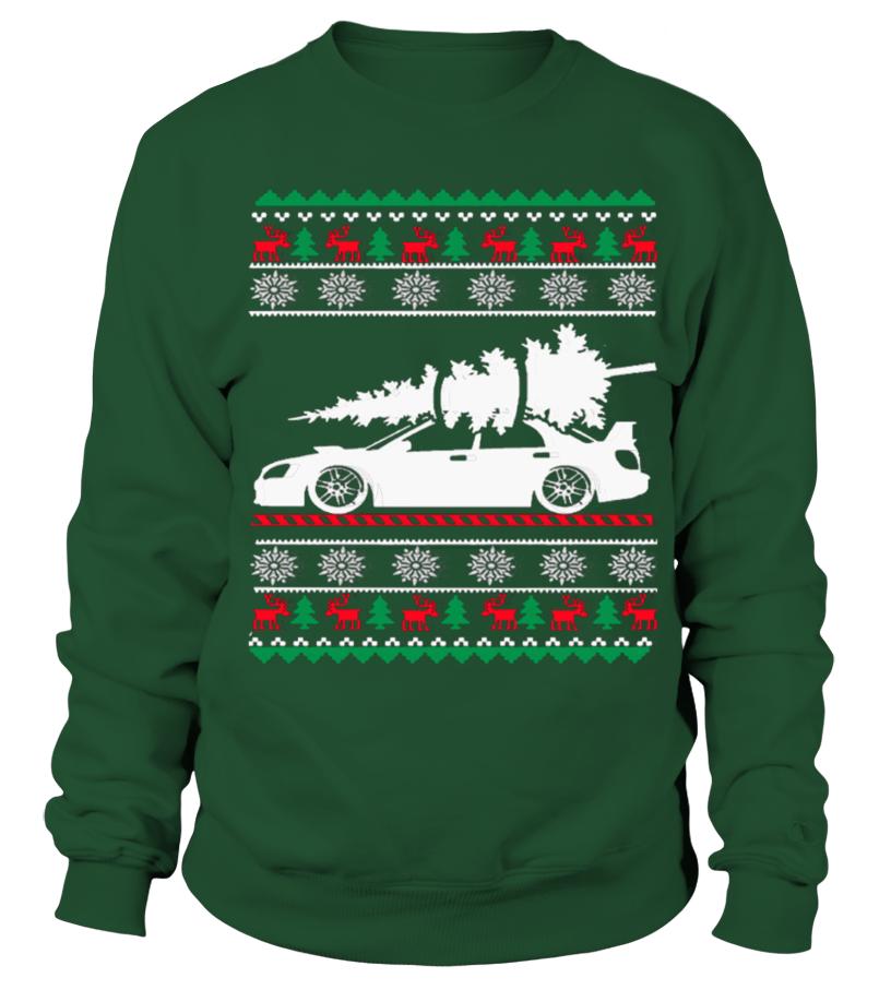 Epingle Sur Christmas Gift