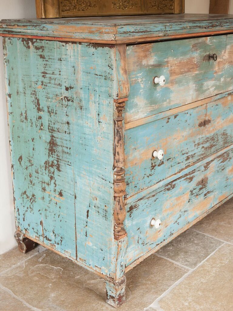 chest with storage best hallway of decorative drawers decorating