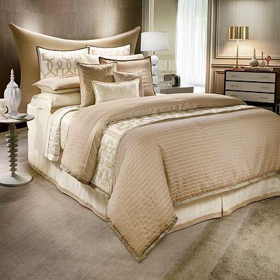 Jennifer Lopez Bedding Collection With Alabaster Bedding Coordinates Shopping Pinterest