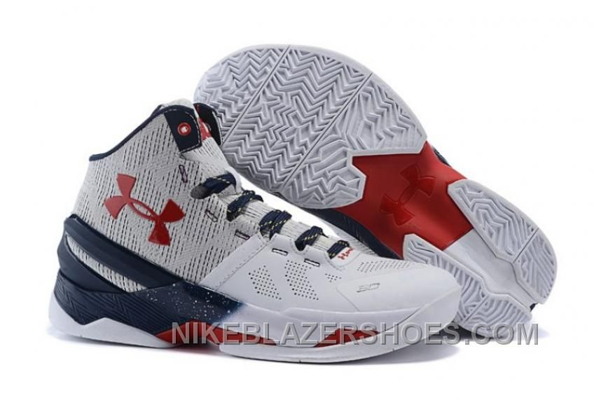 new arrivals 02958 ebf44 canada curry 2 high top sneakers 5e036 41612