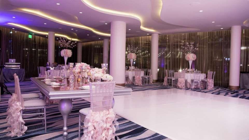 Wedding Reception Venues Las Vegas Wedding Venues Wedding Ideas