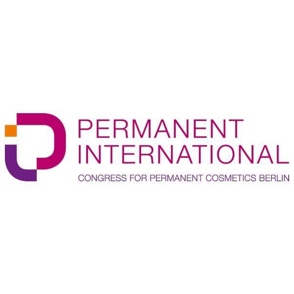 PERMANENT INTERNATIONAL, der weltweit einzigartige Kongress für die Permanent Make-up Branche, findet vom 6. bis 7. Juni zum zweiten Mal in Berlin statt. Am 8. Juni werden zudem Workshops durchgeführt, bei denen circa 350 Teilnehmer erwartet werden. Anmeldung und Registrierung stehen online zur Verfügung.  Weitere Informationen: http://www.pr4you.de/pressemitteilungen.html | http://www.permanent-international.com