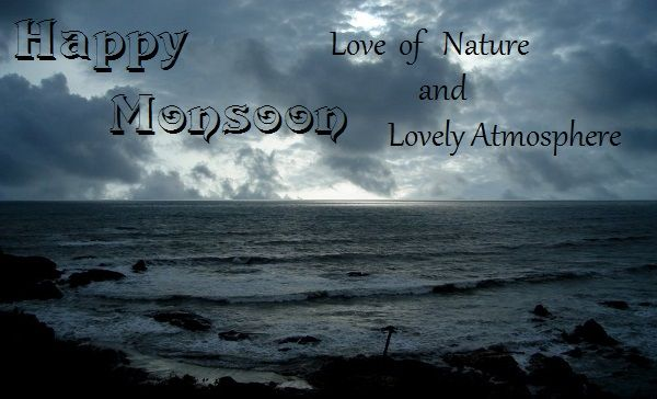 Check Out Free Happy Monsoon Day Images Pictures Greeting Cards