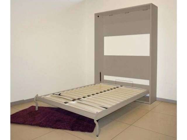 Armoire Lit Conforama Joli Armoire Lit Conforama Concernant Chic Lit Escamotable Conforama Bedroom Design Furniture Home Decor