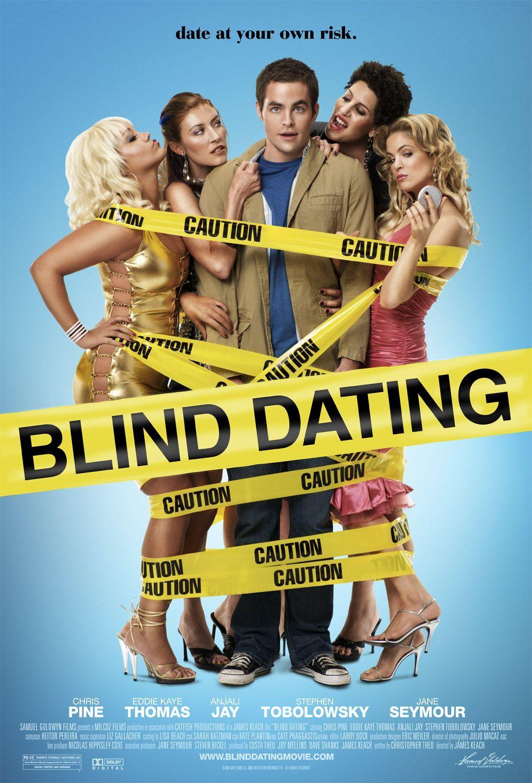 Blind hookup online sa prevodom filmovizija
