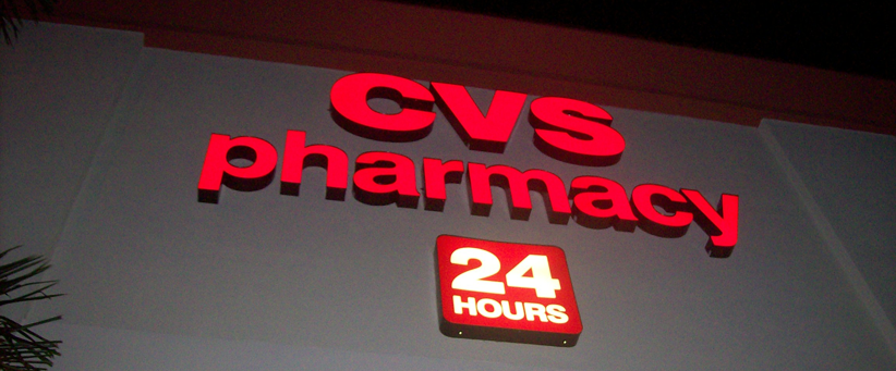 Cvs Signage Google Search Signage Neon Signs