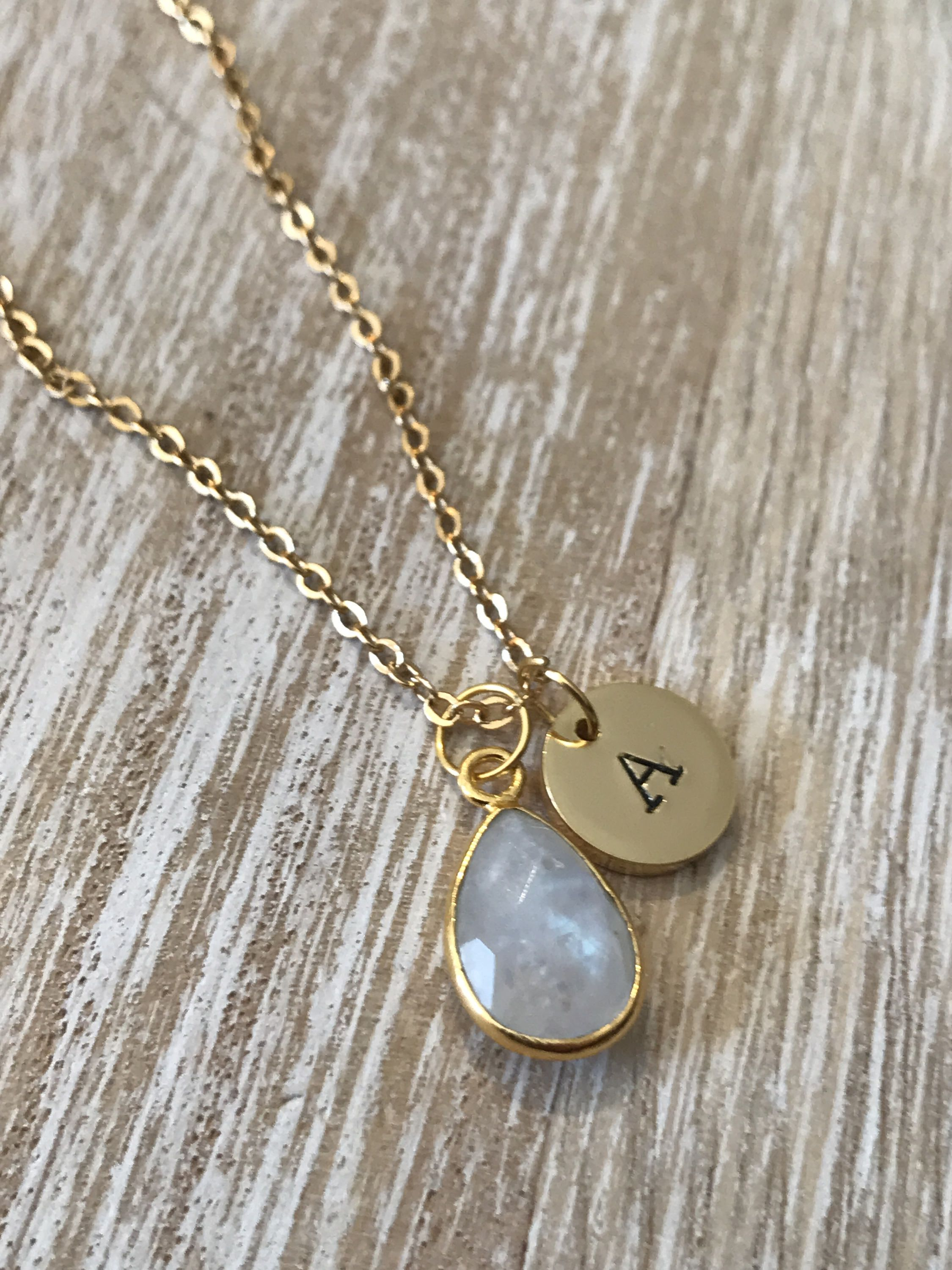 img hlsk june gold birthstone products ii necklace