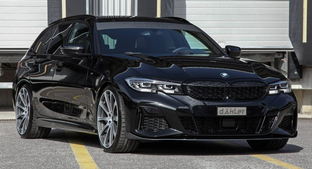 Pin By Tedmorgan On Dream Cars In 2020 Bmw Latest Bmw Touring