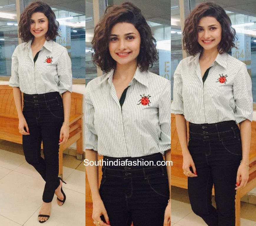 styling neck length hair image result for prachi desai haircut 7056 | 14ba21ff03a78f96e97fcef767584057
