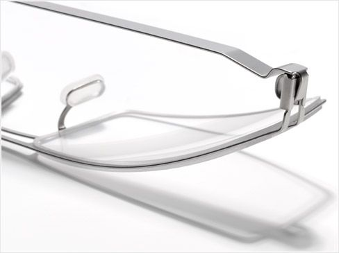 eyewear without frame - Cerca con Google | Eyewear | Pinterest ...