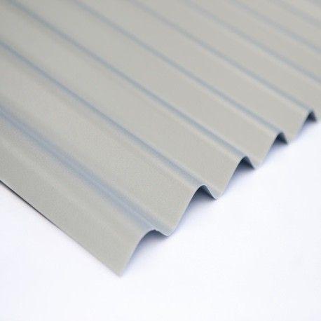 Zincalume Roofing Corrugated Iron Sydney Metal Roofing Online Sheet Metal Roofing Metal Roof Roofing