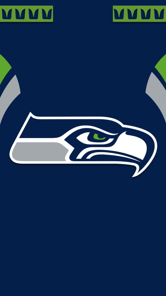 Football American American Football Wallpaper Football American American Football Designs Helmets Football Wallpaper Seahawks Football Seahawks
