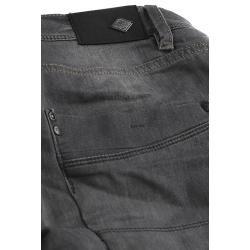 Calvin Klein Ckj 016 Skinny Jeans 3634 Calvin KleinCalvin Klein #fashiontag