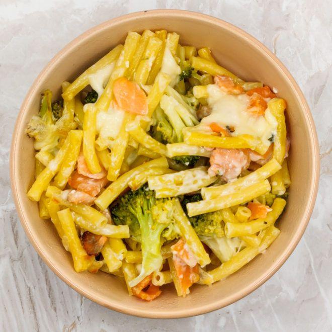 30 recettes de novembre – health kitchen #recettenovembre