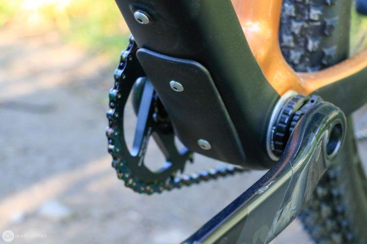 Deciphering Walmart S Viathon M1 Hardtail Mountain Bike First Ride Review Hardtail Mountain Bike Mountain Biking Bike News