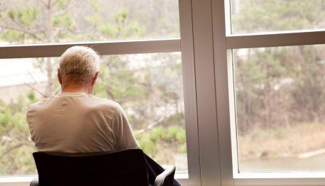 Hvilken betydning har psyken ved kreft?