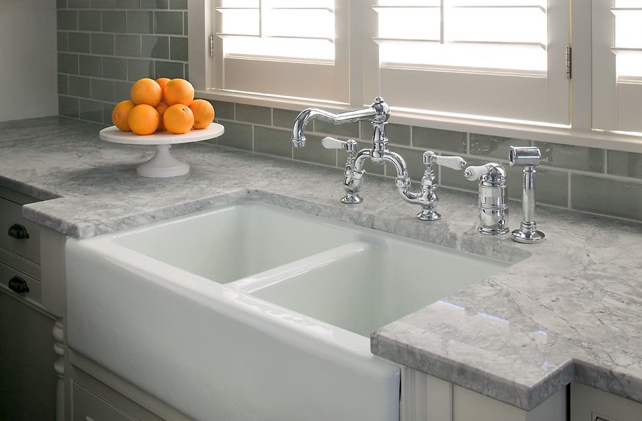 Merveilleux White Quartzite Countertops Bathroom Traditional With Bianco Carrara Super  White | Beeyoutifullife.com
