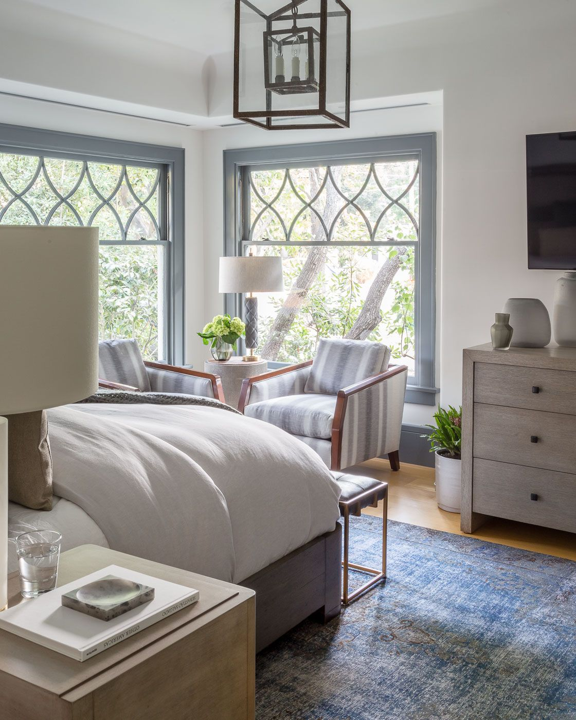 15 Top Raised Ranch Interior Design Ideas To Steal: House Interior, Home Decor