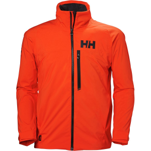 Photo of Helly Hansen HP Racing Midlayer Insulated Jacket – Males's