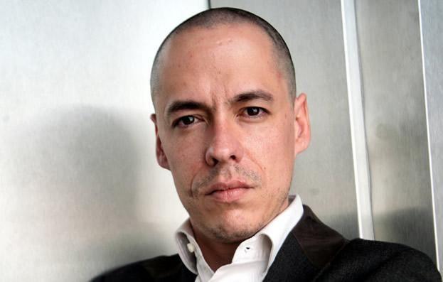 """José Merino: """"Hoy se decide algo que te importa (y no sabes): una resolución definitiva respecto de la concentración entre Televisa y Iusacell."""""""