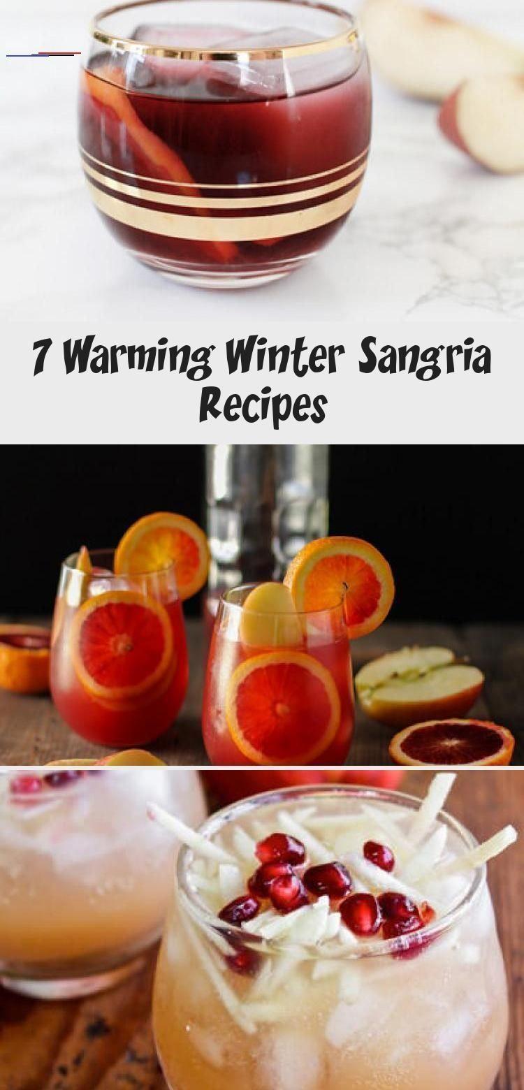 Applecidersangriarecipe In 2020 Winter Sangria Recipes Sangria Recipes Winter Sangria