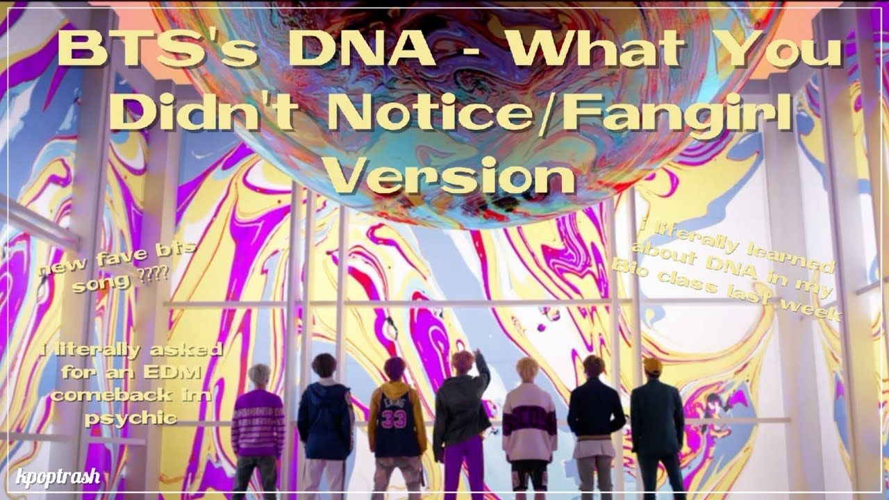 Pin By Flora Szabo On Bts Bts Fangirl Fanboys