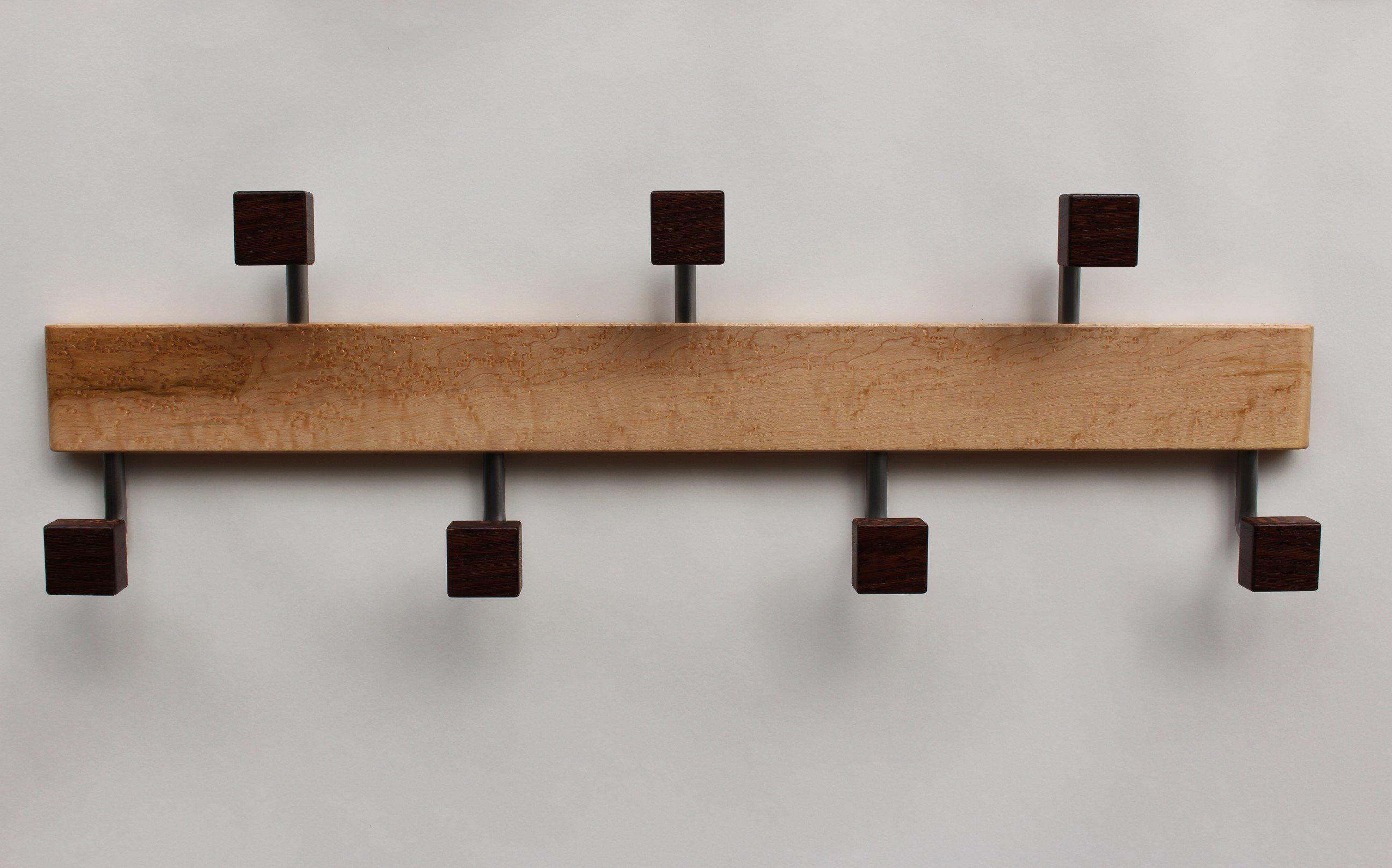 18++ Handmade coat rack with shelf ideas in 2021