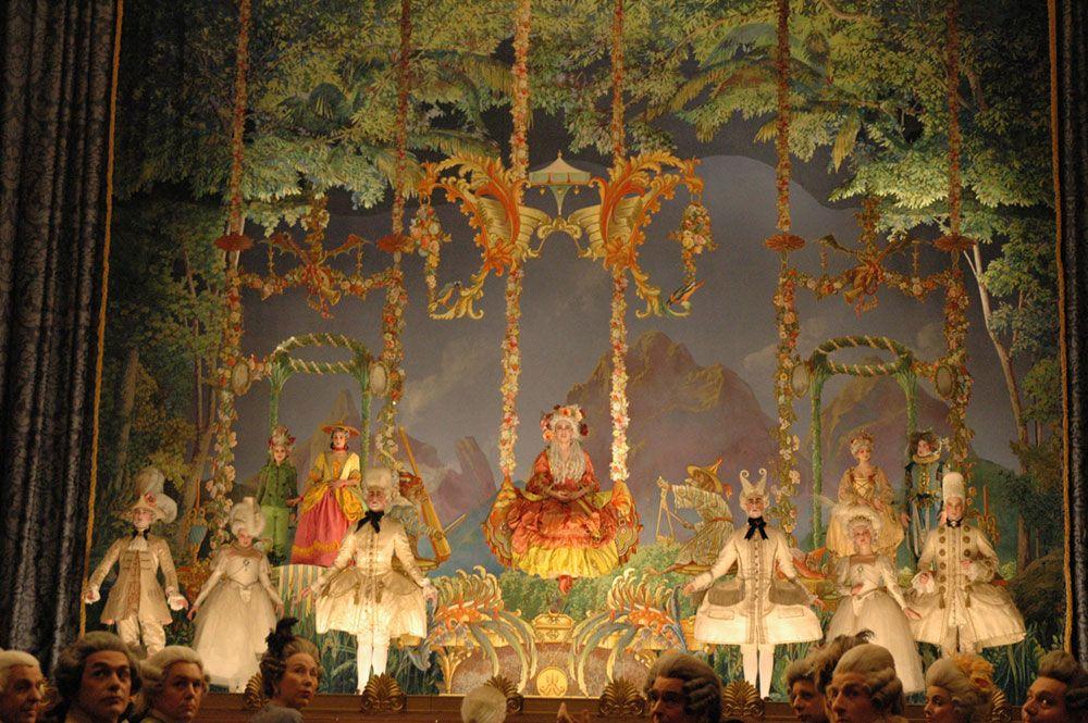 """Résultat de recherche d'images pour """"opéra Marie-Antoinette Coppola"""""""