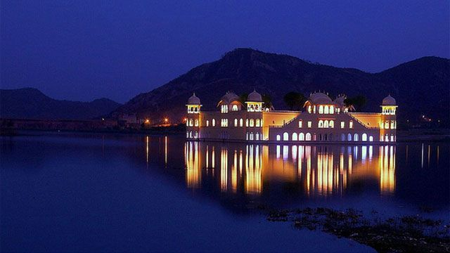 Tourist Places In Jaipur Travel To Rajasthan Pinterest Tourist Places Jaipur India And