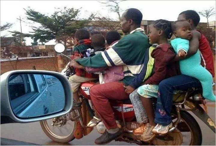 Pin By Barbara Zadros On Transport Los Ludzi Zwierzat Funny Fails Epic Fail Pictures Funny Pictures