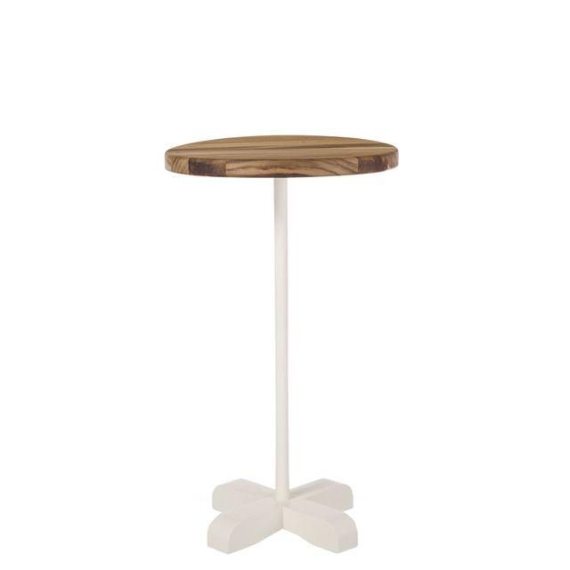 mesa auxiliar el corte ingls vela