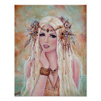 Resultado de imagen para diosas del mar.imágenes