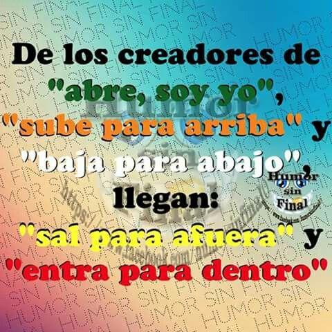 Frases Canarias Frases Canario Y El Humor
