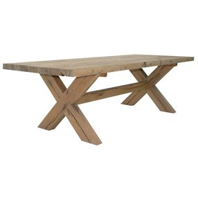 Coricraft Furniture Manufacturer South Africa Oak Dining TableWood