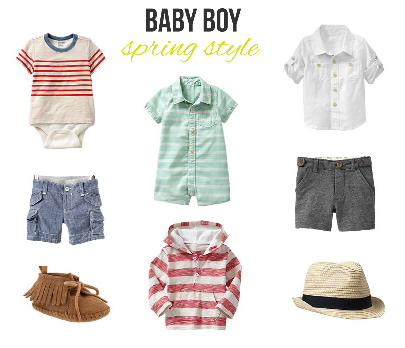 Baby fashion Cuteness Pinterest