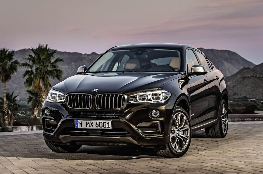 Bmw Suv 2020 Release Date Price In 2020 With Images Bmw Suv