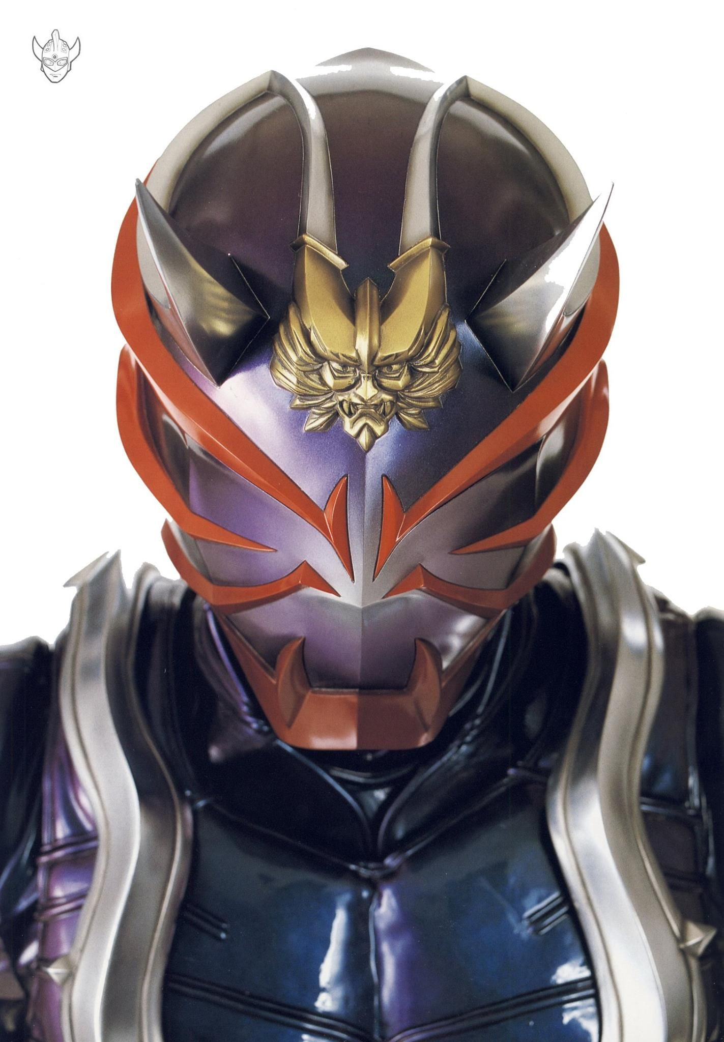 「Kamen Rider Hibiki」おしゃれまとめの人気アイデア Pinterest Pat Mayer(画像