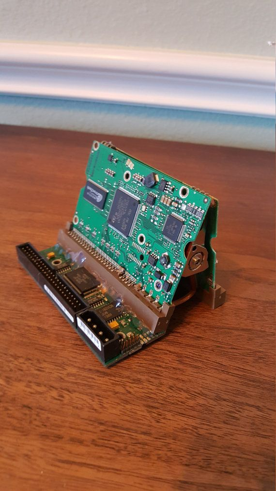 Circuit board bus card holder complete wiring diagrams business card holder made of upcycled circuit boards business card rh pinterest co uk adjustable circuit colourmoves