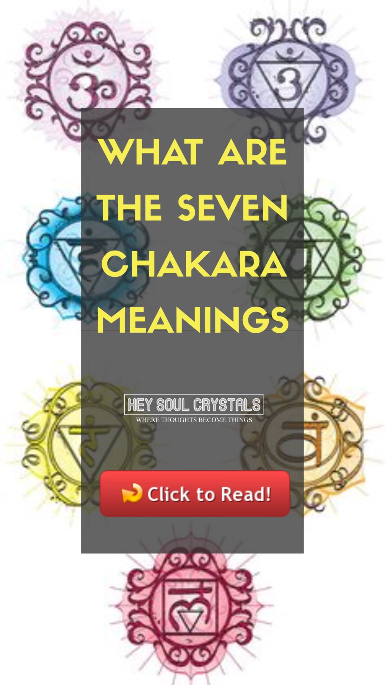 7 chakra meaning what are chakras and how do they affect us chakra 7 chakra meaning what are chakras and how do they affect us nvjuhfo Image collections