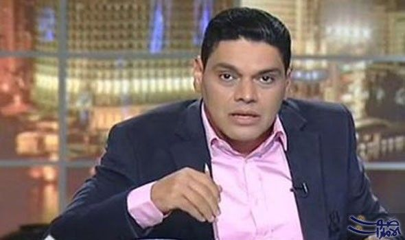 معتز عبد الفتاح يتحدث عن الأوضاع في المسجد الأقصى يستضيف أستاذ العلوم السياسية في جامعة القاهرة