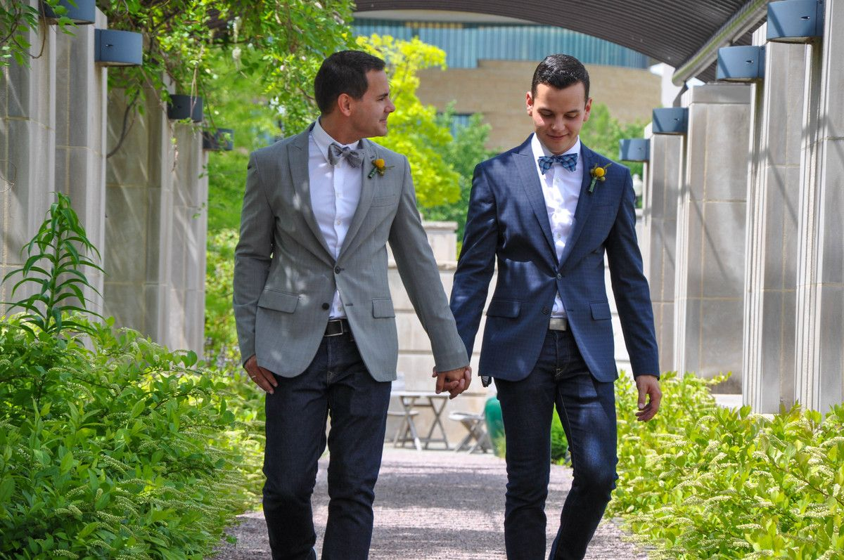 Daniel and yohandel loveislove in pinterest gay gay