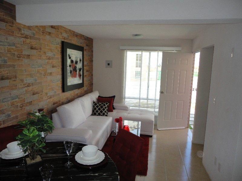 Ofreco casa de dos niveles con estancia comedor cocina - Juegos de cocina con niveles ...