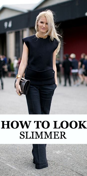 How to look your best at 50