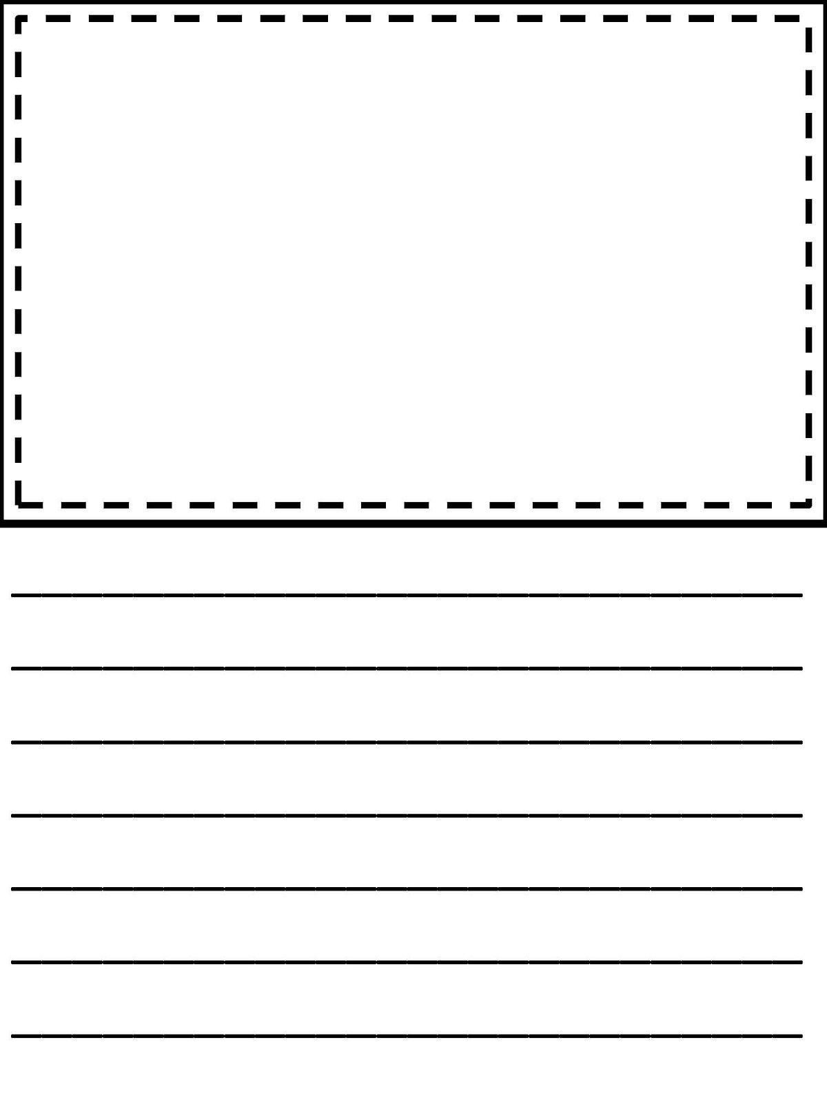 Pete The Cat Lined Paper 1 200 1 600 Pixels